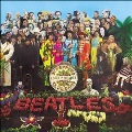 Product Sgt. Pepper's Lonely Hearts Club Band [50th Annive