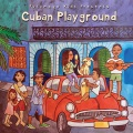 Product Putumayo Kids Presents: Cuban Playground