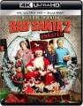 Product Bad Santa 2