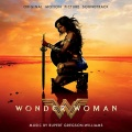Product Wonder Woman (OSC)
