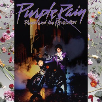 Product Purple Rain [Deluxe Expanded Edition]