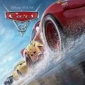 Product Cars 3 [Original Soundtrack]
