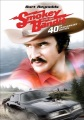 Product Smokey and the Bandit