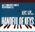 Product Handful of Keys