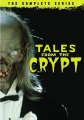 Product Tales from the Crypt: The Complete Seasons 1-7
