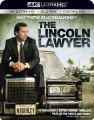 Product The Lincoln Lawyer