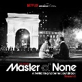 Product Master of None: Series Two [Original Television Soundtrack]