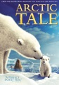 Product Arctic Tale