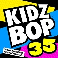 Product Kidz Bop 35