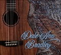 Product Dale Ann Bradley
