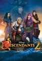 Product Descendants 2
