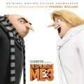 Product Despicable Me 3 [Original Motion Picture Soundtrac