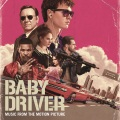 Product Baby Driver [Music from the Motion Picture]