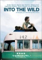 Product Into the Wild