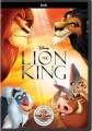 Product The Lion King