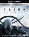Product Alien: Covenant