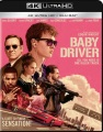 Product Baby Driver