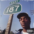 Product Neva Left [Bonus Track]