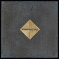 Product Concrete and Gold