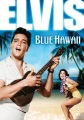 Product Blue Hawaii