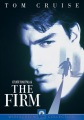 Product The Firm
