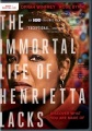 Product The Immortal Life of Henrietta Lacks