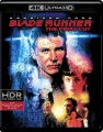 Product Blade Runner - The Final Cut