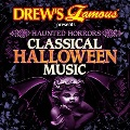 Product Haunted Horrors: Classical Halloween Music