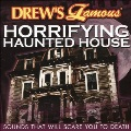 Product Horrifying Haunted House
