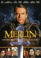 Product Merlin