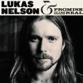 Product Lukas Nelson & Promise of the Real [2017]