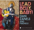 Product Lead Belly, Baby!