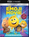 Product The Emoji Movie
