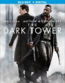 Product The Dark Tower