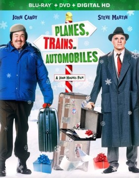 Product Planes, Trains and Automobiles