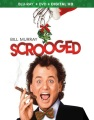 Product Scrooged