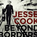 Product Beyond Borders