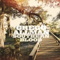 Product Southern Blood [Deluxe Edition]