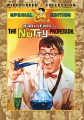 Product The Nutty Professor