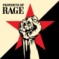 Product Prophets of Rage