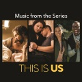 Product This Is Us [Original TV Soundtrack]