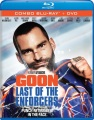 Product Goon: Last of the Enforcers