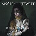 Product Domenico Scarlatti: Sonatas, Vol. 2