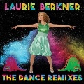 Product The Dance Remixes