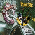 Product Bizarre Ride II the Pharcyde [25th Anniversary Del