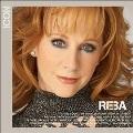 Product ICON: Reba McEntire