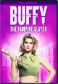 Product Buffy the Vampire Slayer