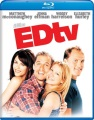 Product EdTV