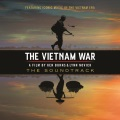 Product The Vietnam War: A Film by Ken Burns & Lynn Novick [Original TV Soundtrack]