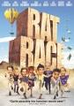 Product Rat Race